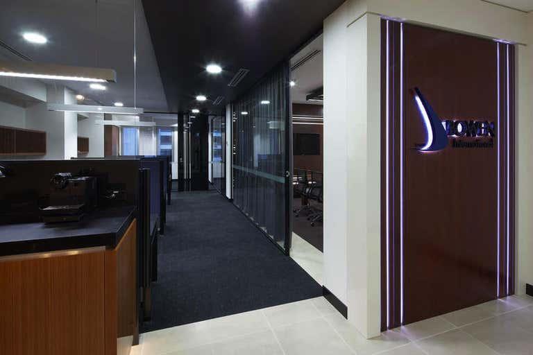 Suite 1105, Level 11, 5 Hunter St Sydney NSW 2000 - Image 2