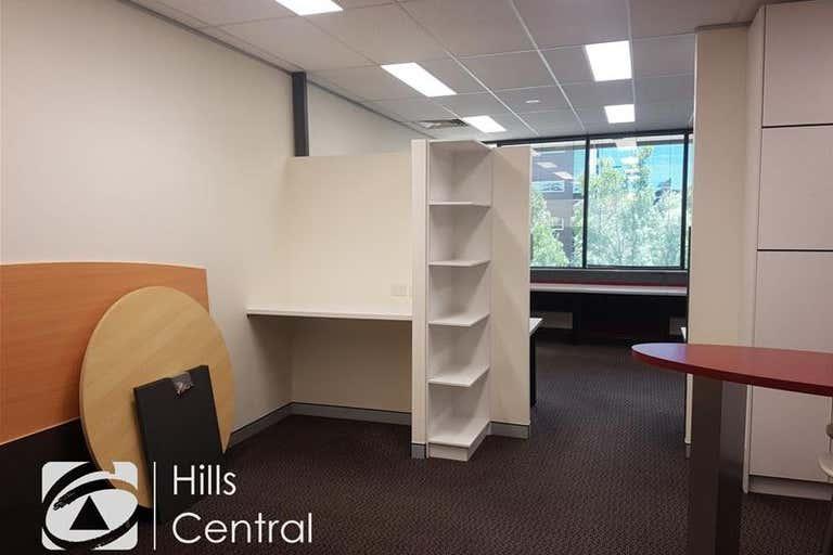 2.04a/1 Burbank Place Baulkham Hills NSW 2153 - Image 4