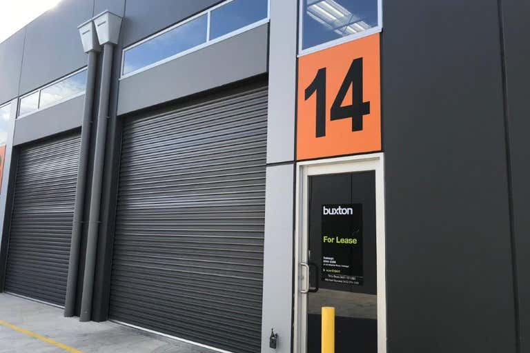 14/6-14 Wells Road Oakleigh VIC 3166 - Image 1