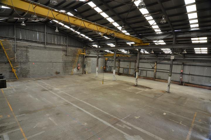 101-105 Lott Street Carrington NSW 2294 - Image 4