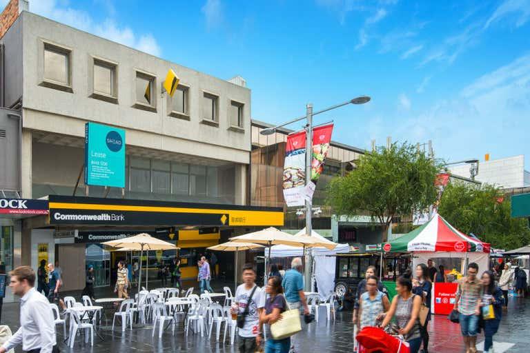 205/443 Victoria Avenue Chatswood NSW 2067 - Image 3