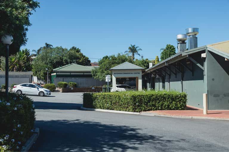 11/22 Parry Avenue Bateman WA 6150 - Image 2