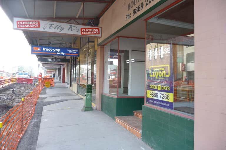 8 Oxford Street Epping NSW 2121 - Image 1