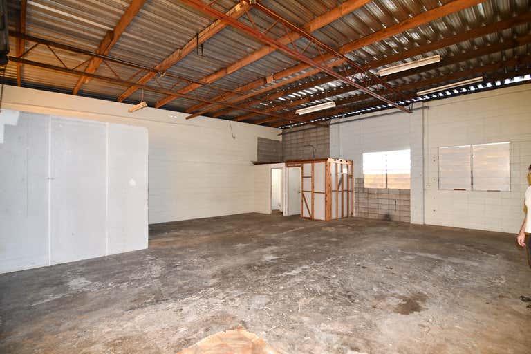 1/27-29 Casey Street Aitkenvale QLD 4814 - Image 3