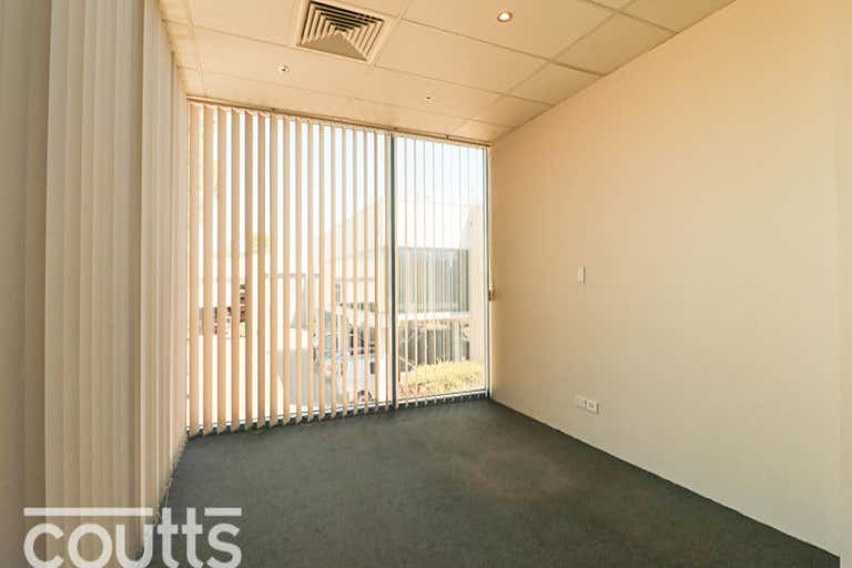 9 A LEASED, 1 Cowpasture Place Wetherill Park NSW 2164 - Image 4