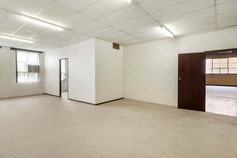 1-7 Reeves Street Clifton Hill VIC 3068 - Image 3