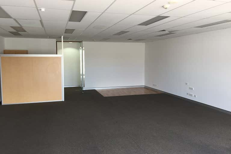 "Shop, 29 ""High Street"" Bowral NSW 2576 - Image 2"