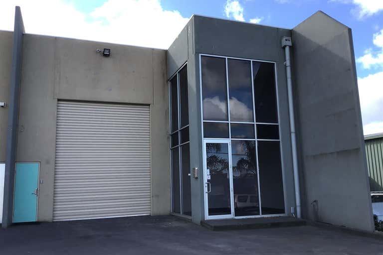 2/107 Balliang Street South Geelong VIC 3220 - Image 1