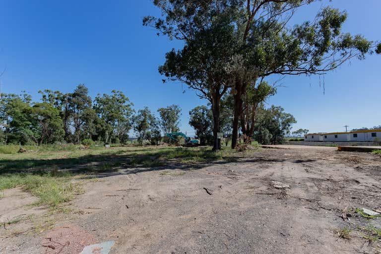 Yard Space, 59 Mulgrave Road Mulgrave NSW 2756 - Image 4
