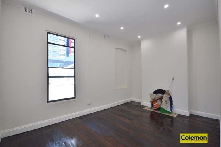 Level 1, 146 Burwood Road Burwood NSW 2134 - Image 4