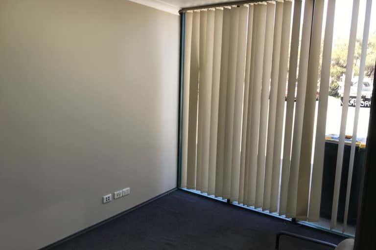 Shed  3, 22 Scott Place Orange NSW 2800 - Image 4