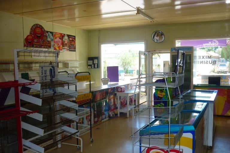 Delegate Fruit Barn, 43 Bombala Street Delegate NSW 2633 - Image 4