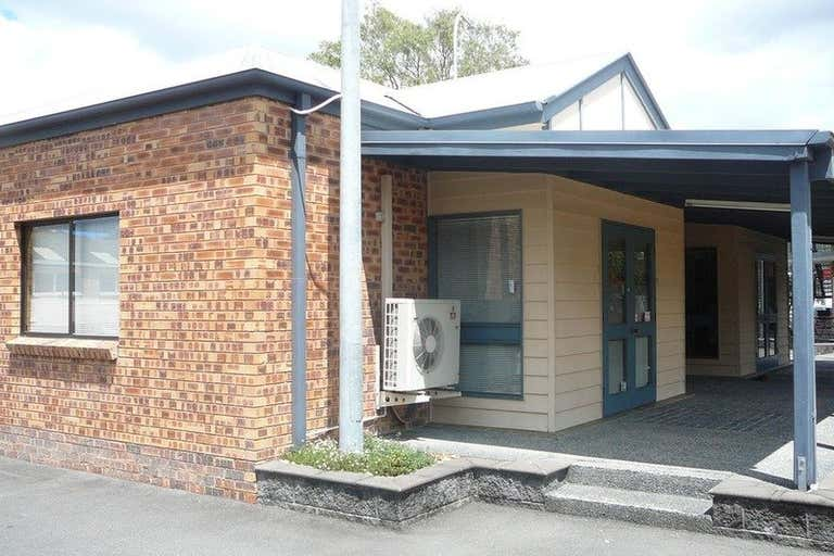 West Burleigh QLD 4219 - Image 4