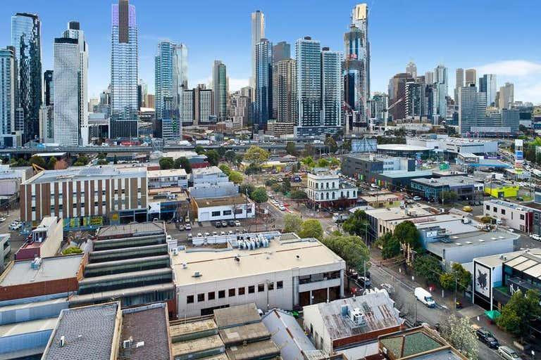 144 Moray Street South Melbourne VIC 3205 - Image 2