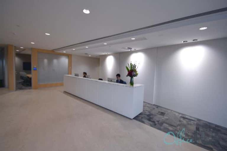 7/108 St Georges Terrace Perth WA 6000 - Image 3