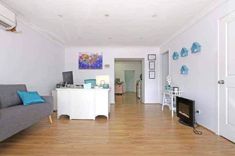 Shop 5/340 Windsor Street Richmond NSW 2753 - Image 2