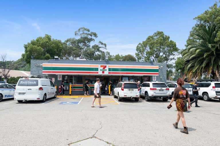 7-Eleven, 412-416 Maitland Road Mayfield West NSW 2304 - Image 2