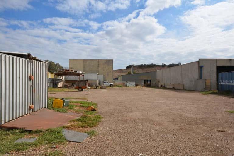 43-45 Millers Road Wingfield SA 5013 - Image 2