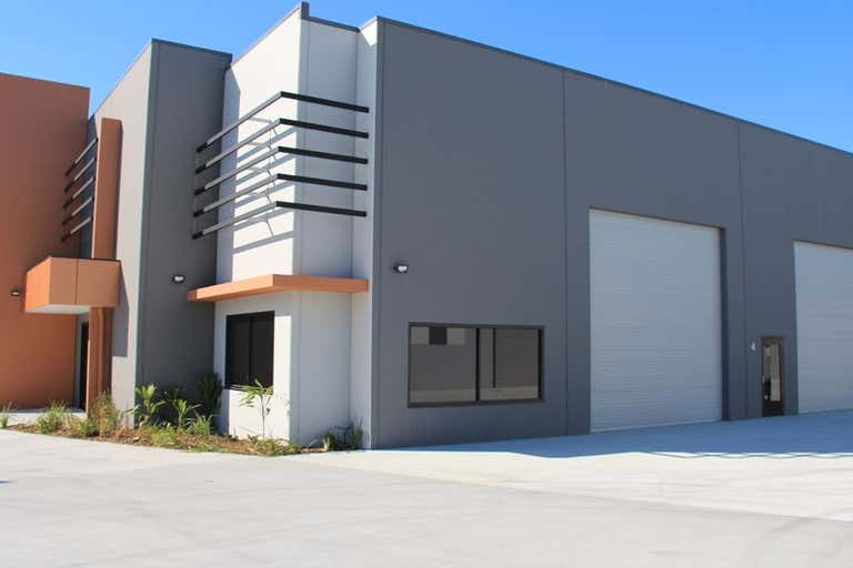 4/214 Lahrs Road Ormeau QLD 4208 - Image 1