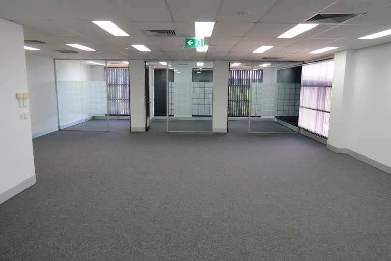 2/7 Miller Street Murarrie QLD 4172 - Image 3