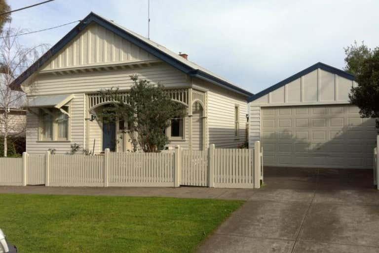 308 Bellerine Street South Geelong VIC 3220 - Image 1