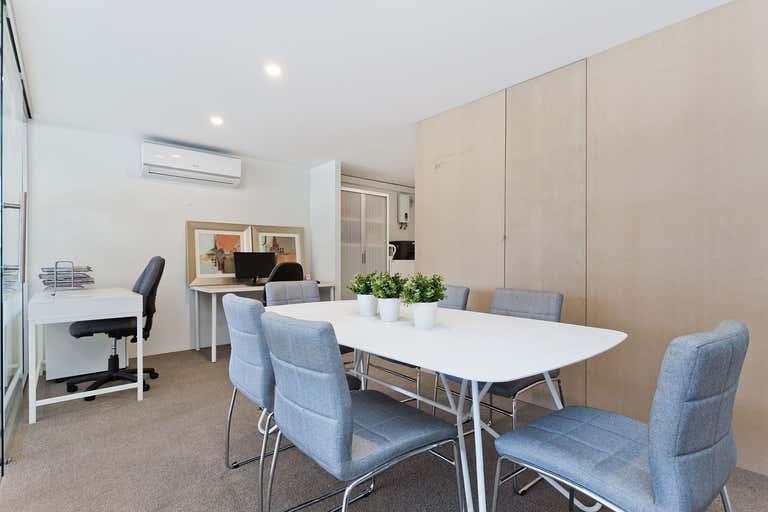Suite 3, 28 Knutsford Street North Perth WA 6006 - Image 2