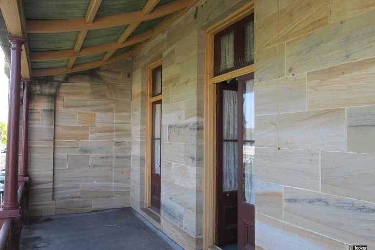 Suite 1, 39 Prince Street Grafton NSW 2460 - Image 3