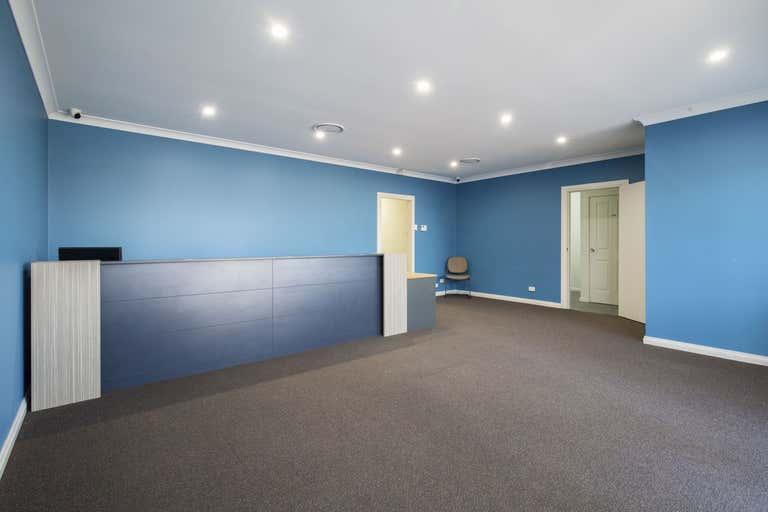 144 Barton St Kurri Kurri NSW 2327 - Image 3