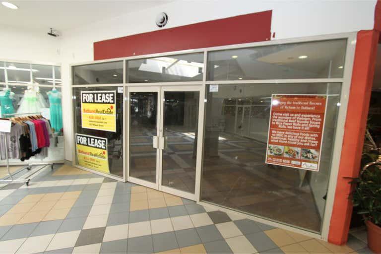 10A/177 Howick Street Bathurst NSW 2795 - Image 1