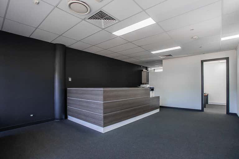 7 - Leased, 18 Third Avenue Blacktown NSW 2148 - Image 2