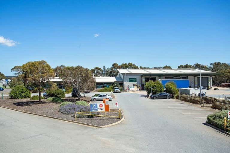 162-170 Port Wakefield Road Cavan SA 5094 - Image 4