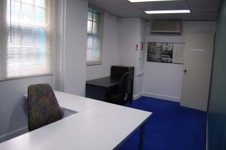 Suite 8&13 Wrights Road Drummoyne NSW 2047 - Image 3