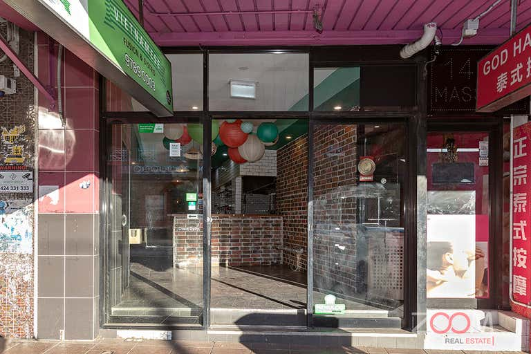 148 Beamish Street Campsie NSW 2194 - Image 1