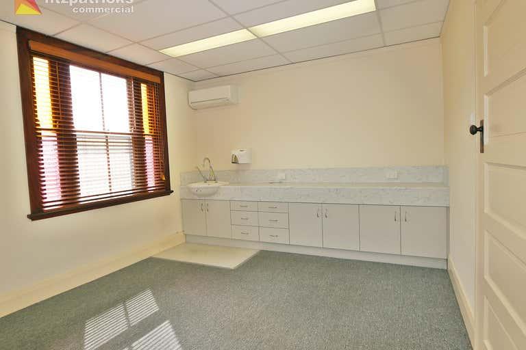 59 Peter Street Wagga Wagga NSW 2650 - Image 4
