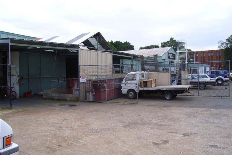 4/24 Hooker Street Islington NSW 2296 - Image 1
