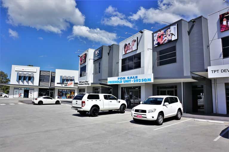 23/1631 Wynnum Rd Tingalpa QLD 4173 - Image 2