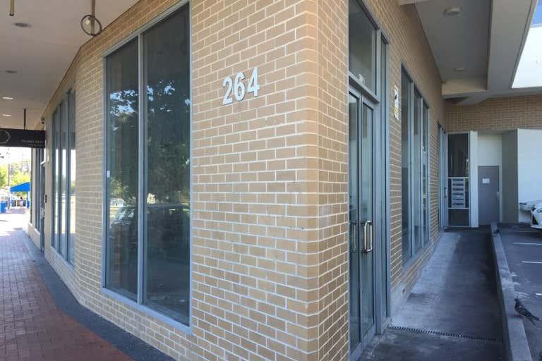 Shop 1, 264-268 Bunnarong Road Matraville NSW 2036 - Image 2