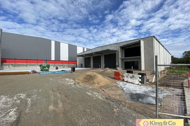 Lots 27, 28 and 29 Ironstone Road Berrinba QLD 4117 - Image 1