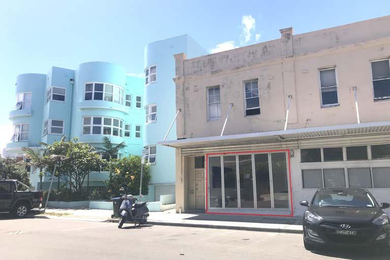 98 Brighton Bvd North Bondi NSW 2026 - Image 1