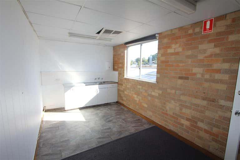 2/257 West Street Carlton NSW 2218 - Image 4