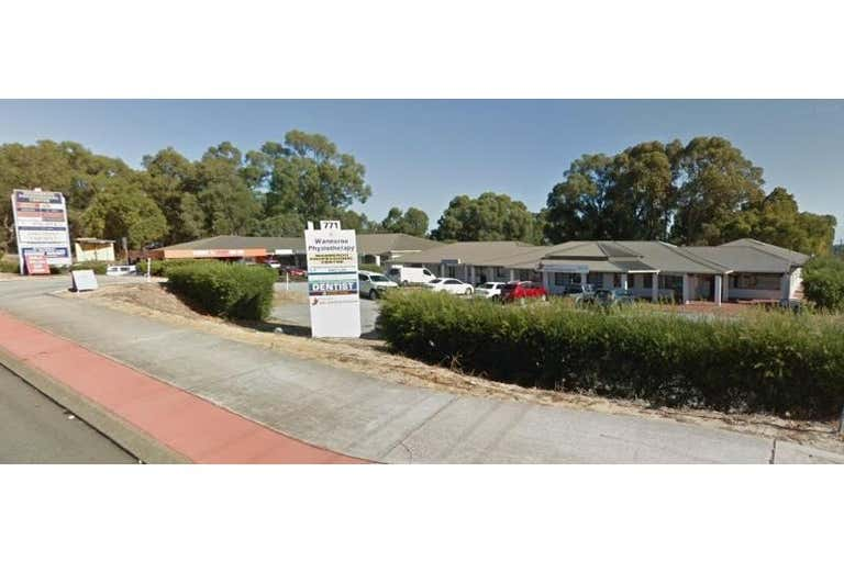 Wanneroo Professional Centre, 11/771 Wanneroo Road Wanneroo WA 6065 - Image 3
