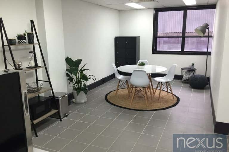 26 Horan Street West End QLD 4101 - Image 1