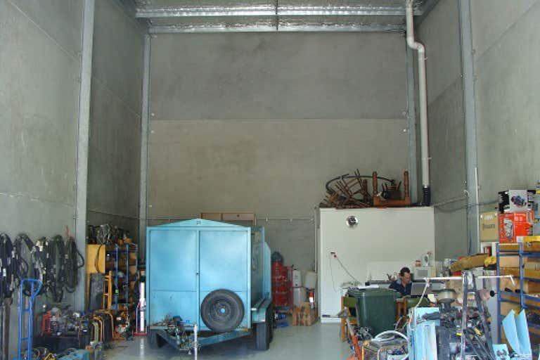 Unit 2, 39 Glenwood Drive Thornton NSW 2322 - Image 3