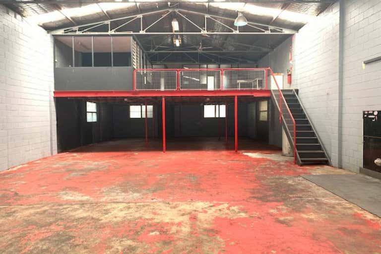 Unit 7, 143 Erina Street (EAST) Gosford NSW 2250 - Image 1