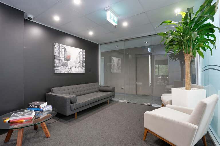 Suite 6.02, Level 6, 234 George Street Sydney NSW 2000 - Image 3