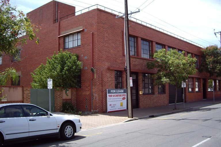 134 Gilbert Street Adelaide SA 5000 - Image 1