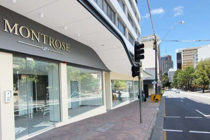 Montrose, 5/239-245 Pacific Highway North Sydney NSW 2060 - Image 3