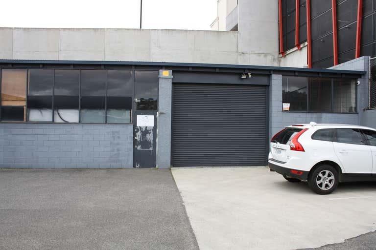 213 Wellington Street Launceston TAS 7250 - Image 2