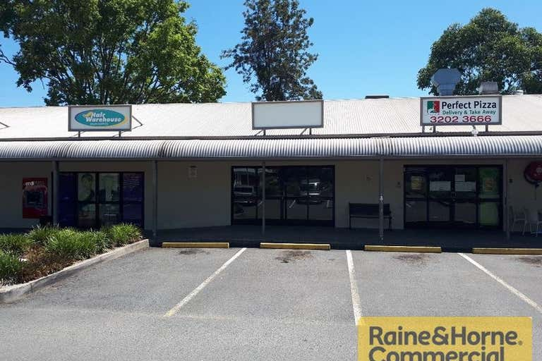 6/251 South Station Road Raceview QLD 4305 - Image 1