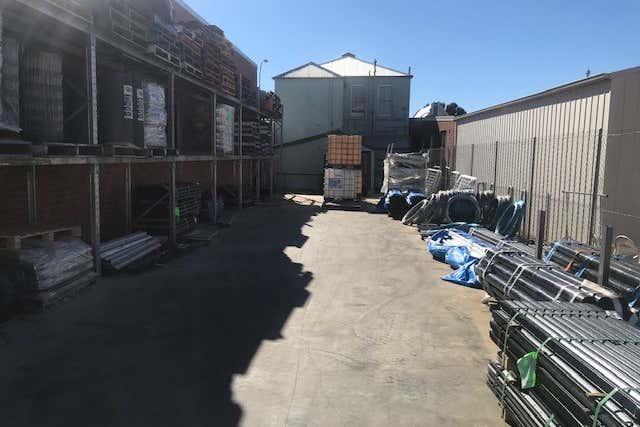 55 Goulburn Street Crookwell NSW 2583 - Image 3